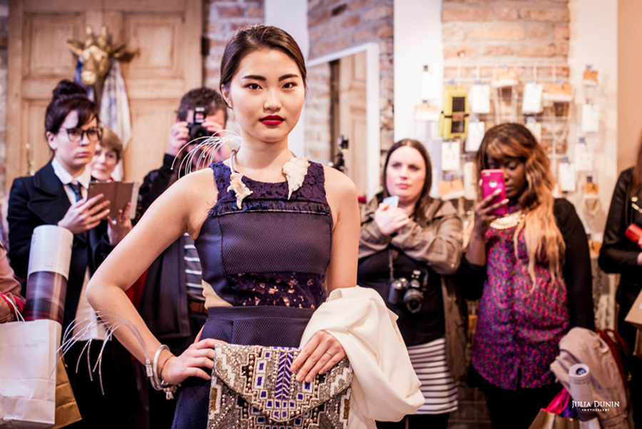 Galway_Fashion_Trail_photo_Julia_Dunin  (182).jpg
