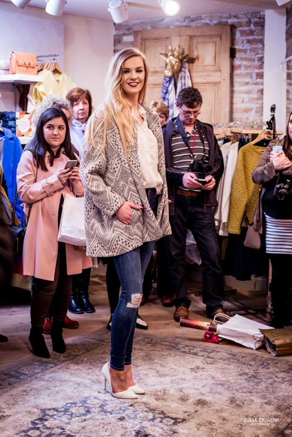 Galway_Fashion_Trail_photo_Julia_Dunin  (199).jpg