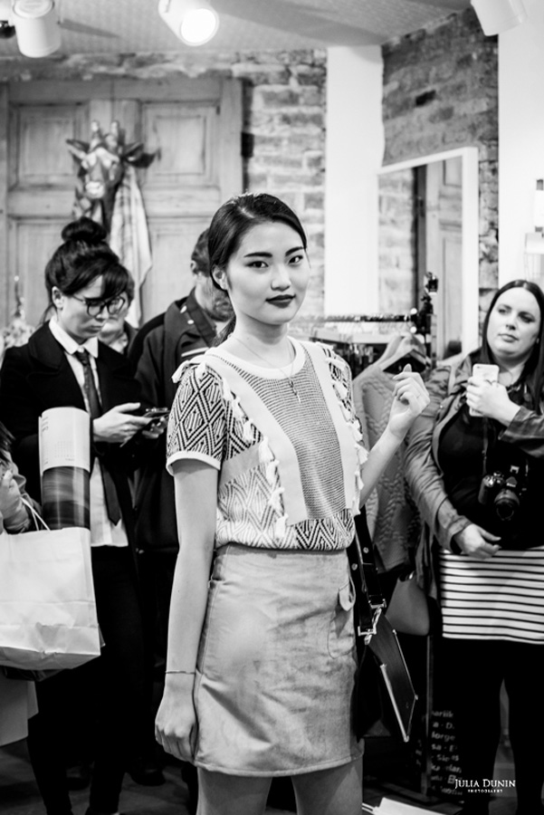 Galway_Fashion_Trail_photo_Julia_Dunin  (202).jpg