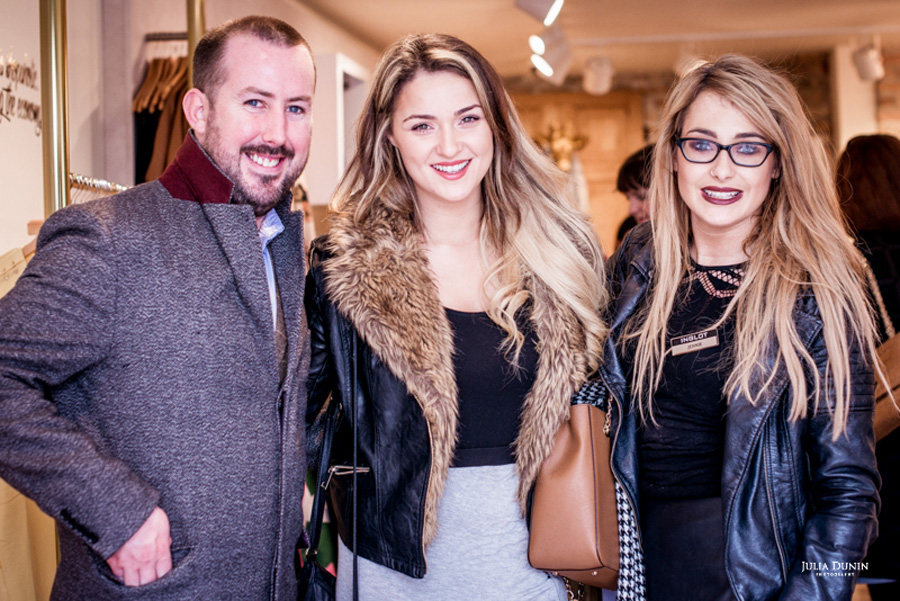 Galway_Fashion_Trail_photo_Julia_Dunin  (208).jpg