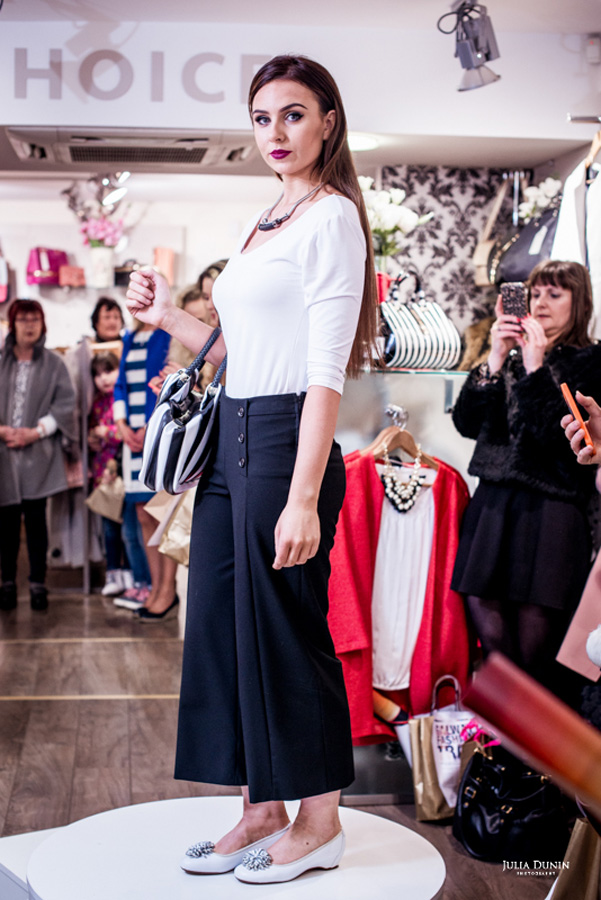 Galway_Fashion_Trail_photo_Julia_Dunin  (213).jpg