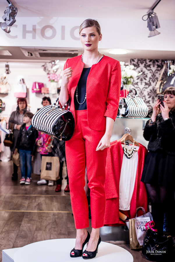Galway_Fashion_Trail_photo_Julia_Dunin  (222).jpg