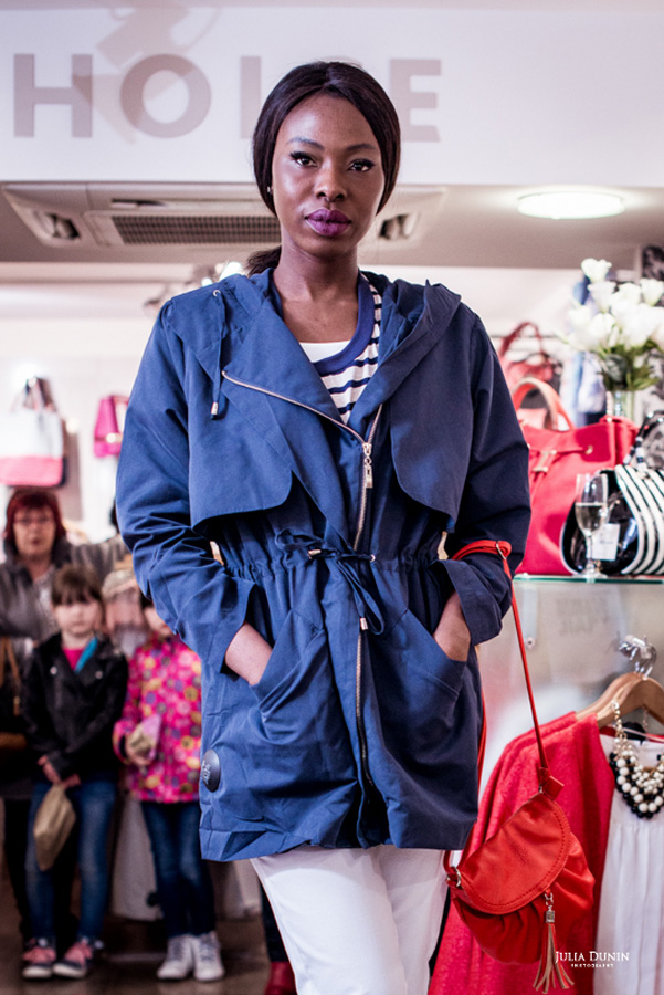 Galway_Fashion_Trail_photo_Julia_Dunin  (229).jpg