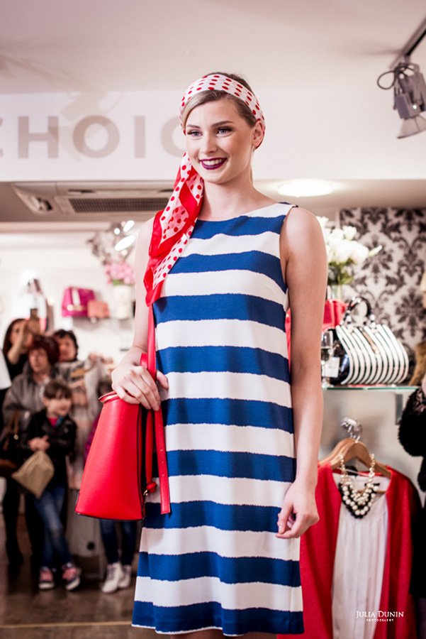 Galway_Fashion_Trail_photo_Julia_Dunin  (234).jpg