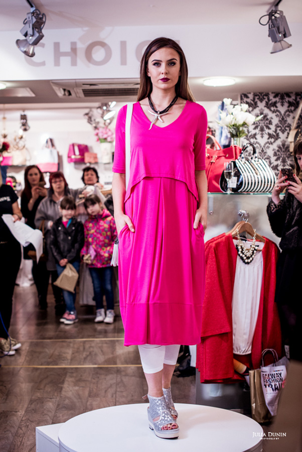 Galway_Fashion_Trail_photo_Julia_Dunin  (239).jpg