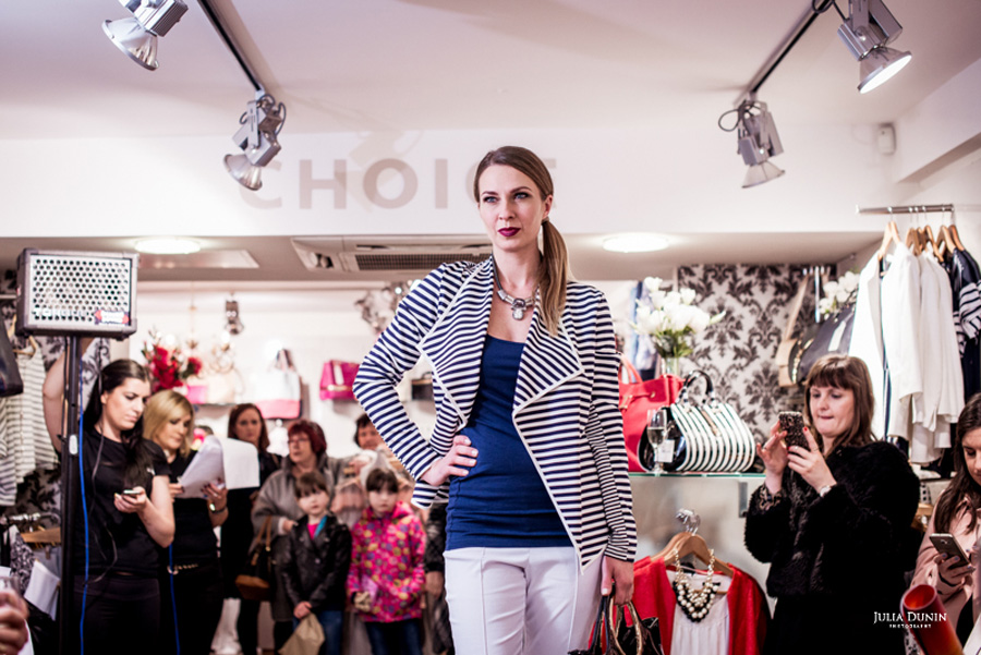 Galway_Fashion_Trail_photo_Julia_Dunin  (238).jpg