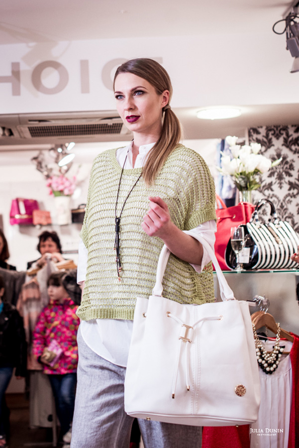 Galway_Fashion_Trail_photo_Julia_Dunin  (249).jpg