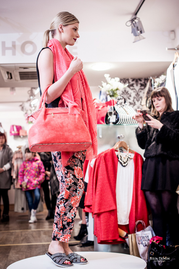 Galway_Fashion_Trail_photo_Julia_Dunin  (258).jpg