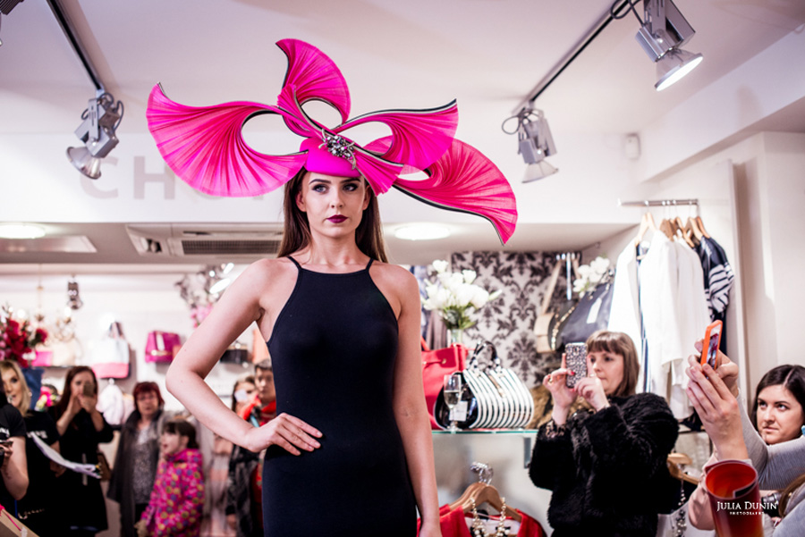 Galway_Fashion_Trail_photo_Julia_Dunin  (266).jpg