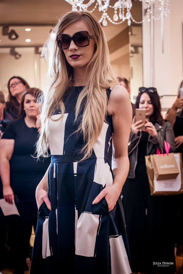 Galway_Fashion_Trail_photo_Julia_Dunin  (281).jpg