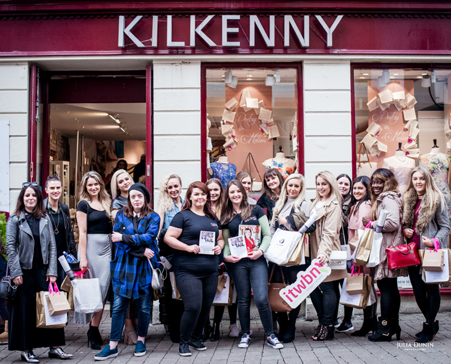 Galway_Fashion_Trail_photo_Julia_Dunin  (280).jpg