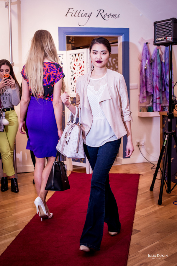 Galway_Fashion_Trail_photo_Julia_Dunin  (289).jpg