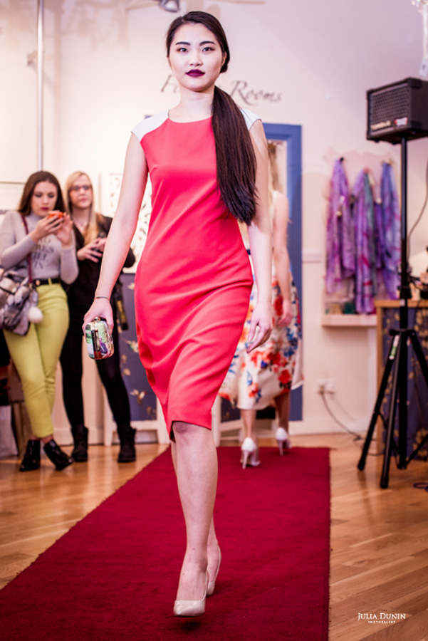 Galway_Fashion_Trail_photo_Julia_Dunin  (298).jpg