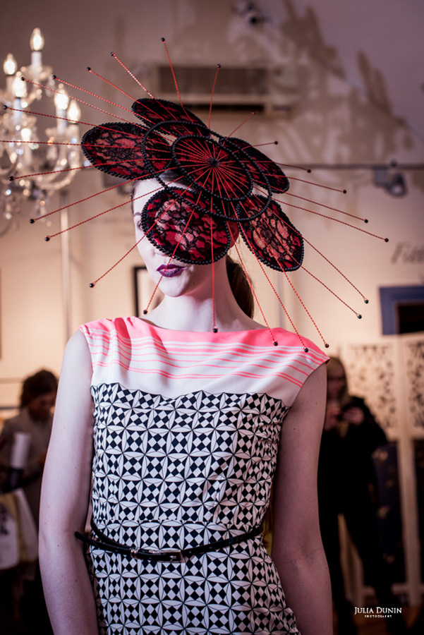 Galway_Fashion_Trail_photo_Julia_Dunin  (303).jpg