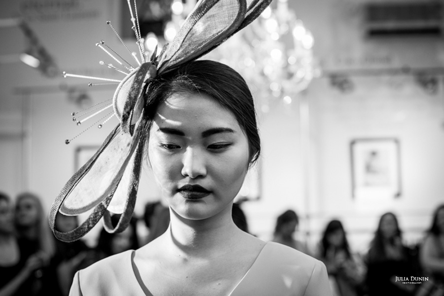 Galway_Fashion_Trail_photo_Julia_Dunin  (311).jpg