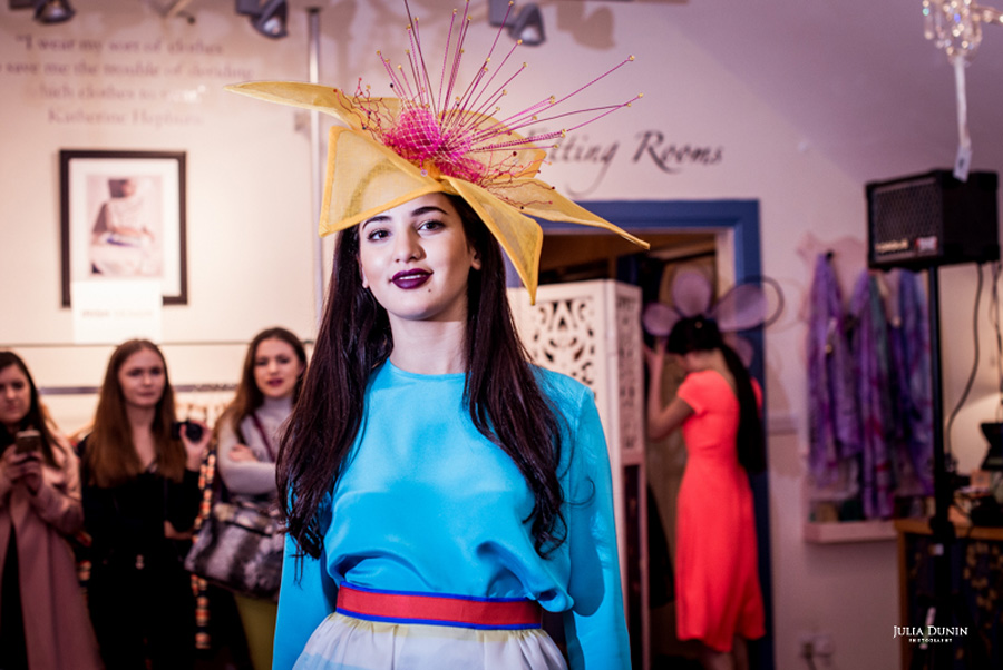 Galway_Fashion_Trail_photo_Julia_Dunin  (312).jpg