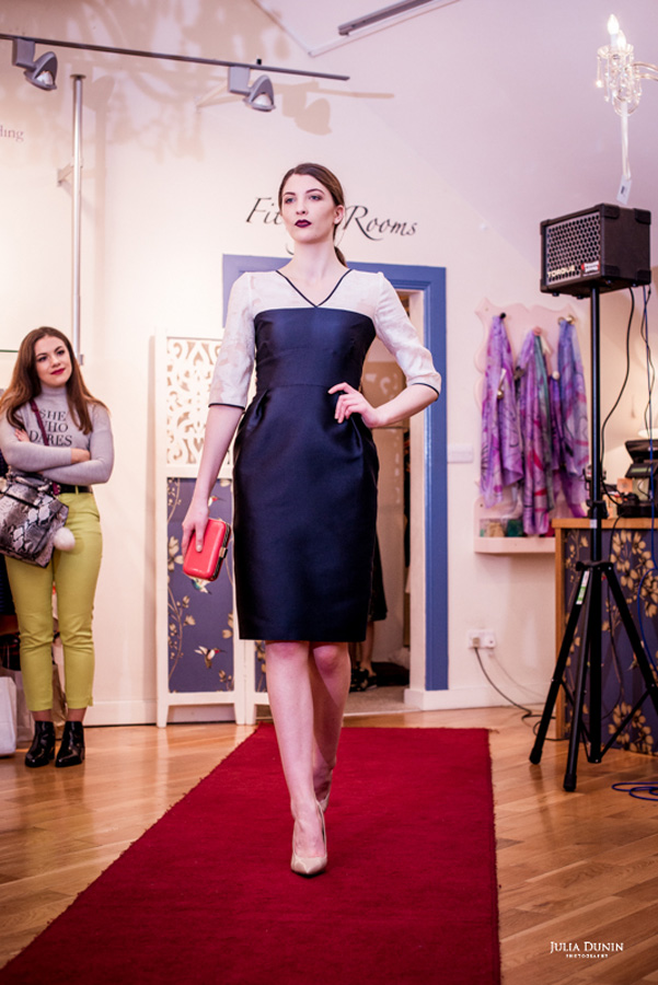 Galway_Fashion_Trail_photo_Julia_Dunin  (316).jpg