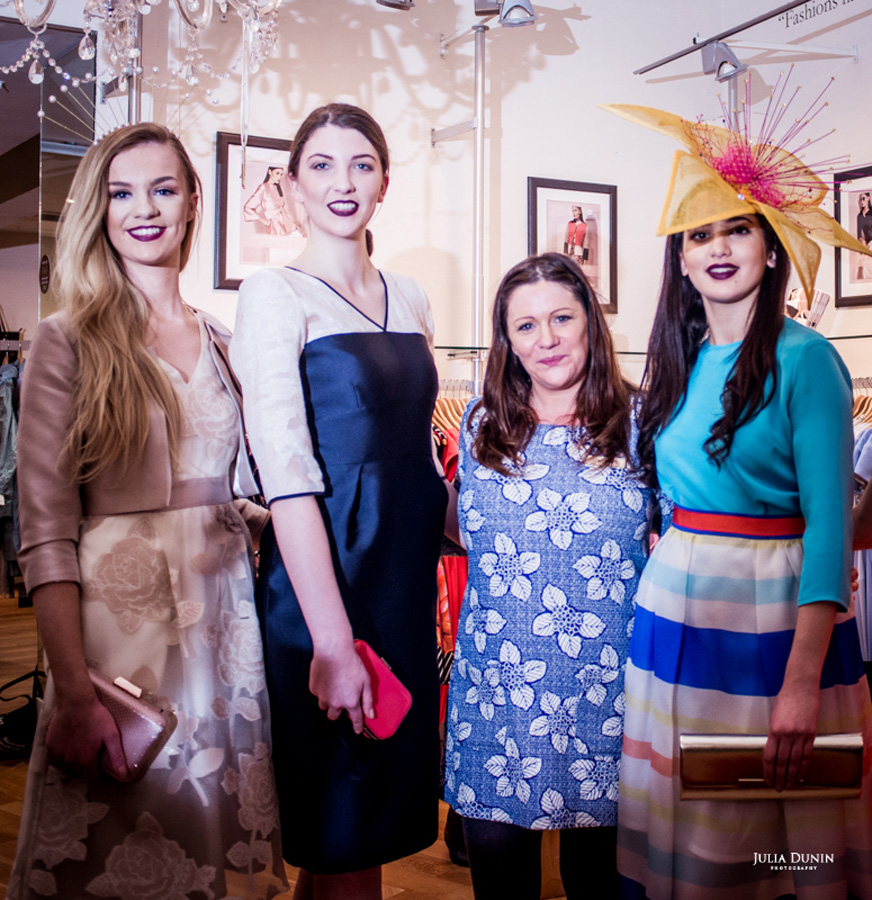 Galway_Fashion_Trail_photo_Julia_Dunin  (321).jpg