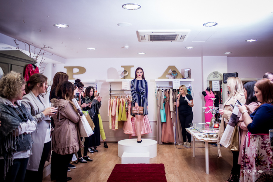 Galway_Fashion_Trail_photo_Julia_Dunin  (330).jpg