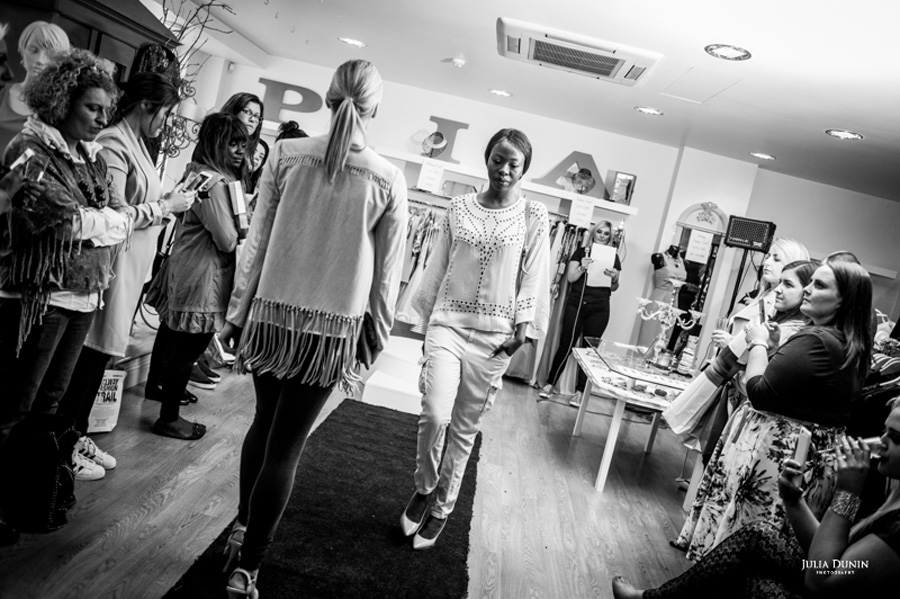 Galway_Fashion_Trail_photo_Julia_Dunin  (332).jpg