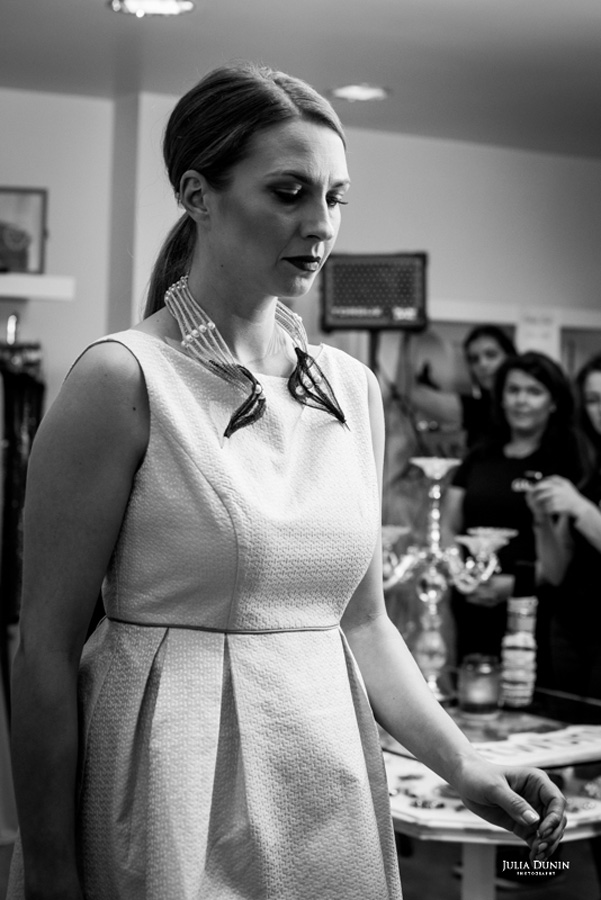 Galway_Fashion_Trail_photo_Julia_Dunin  (343).jpg