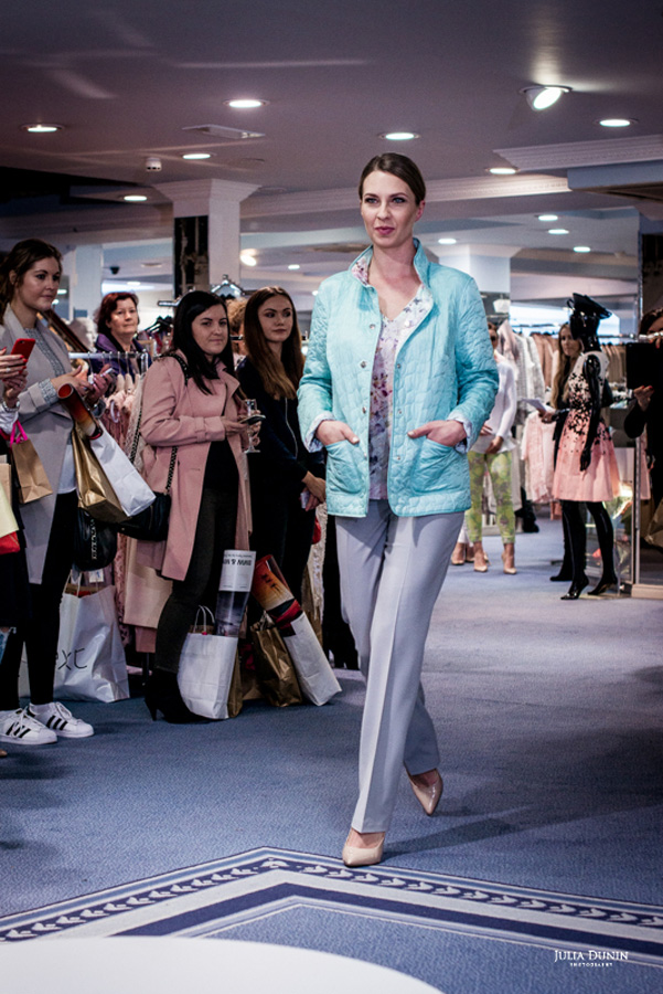 Galway_Fashion_Trail_photo_Julia_Dunin  (372).jpg