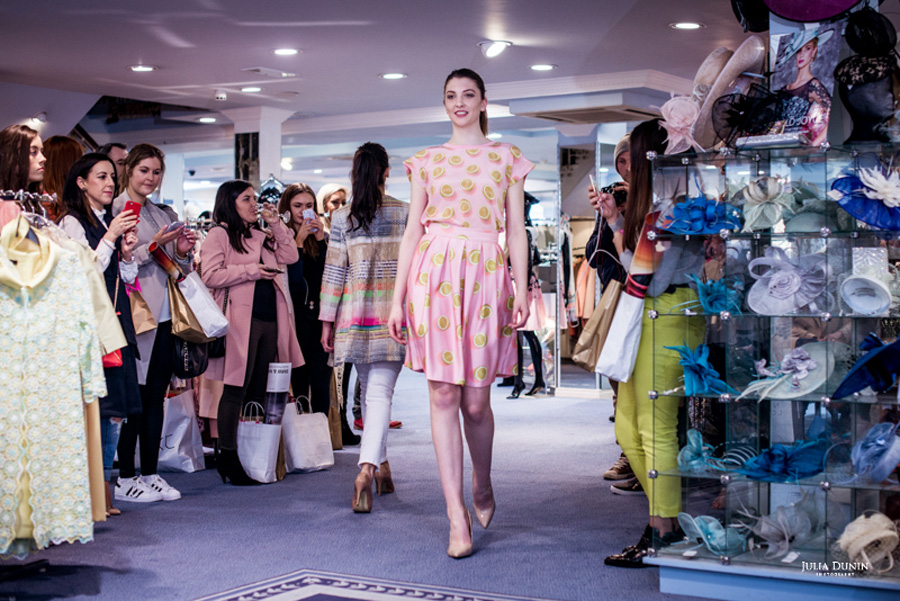 Galway_Fashion_Trail_photo_Julia_Dunin  (377).jpg