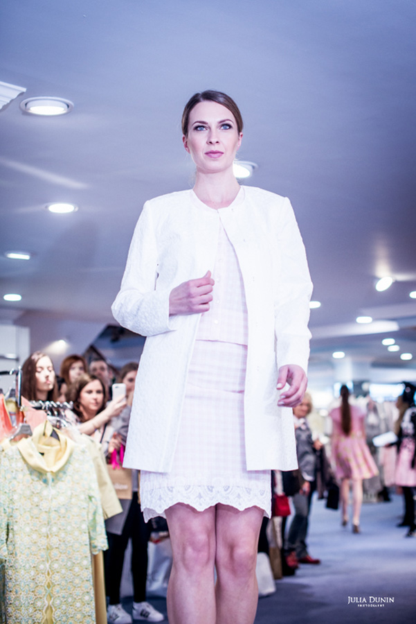 Galway_Fashion_Trail_photo_Julia_Dunin  (381).jpg
