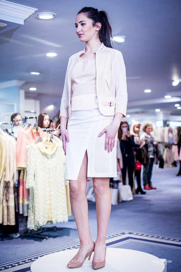 Galway_Fashion_Trail_photo_Julia_Dunin  (386).jpg