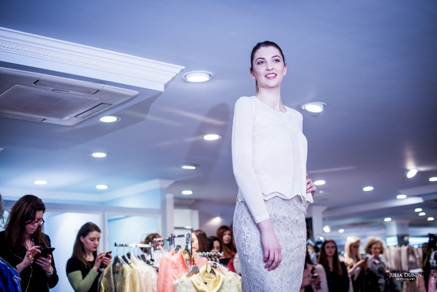 Galway_Fashion_Trail_photo_Julia_Dunin  (389).jpg