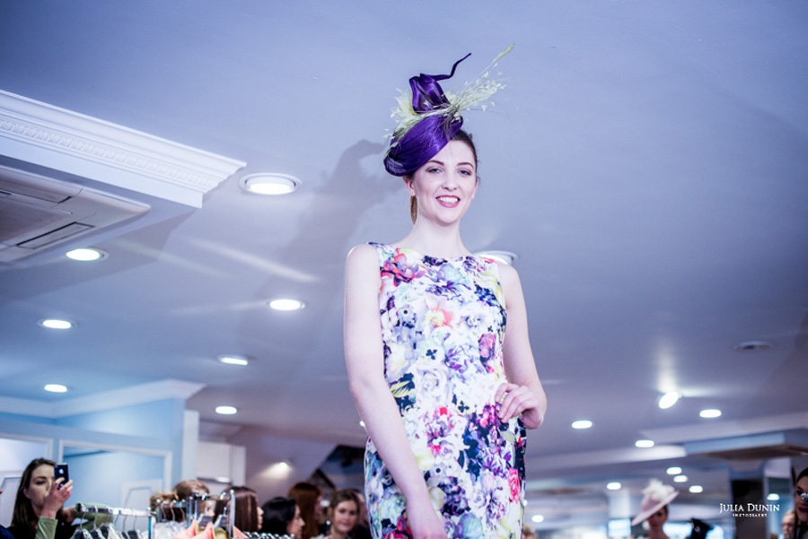 Galway_Fashion_Trail_photo_Julia_Dunin  (403).jpg