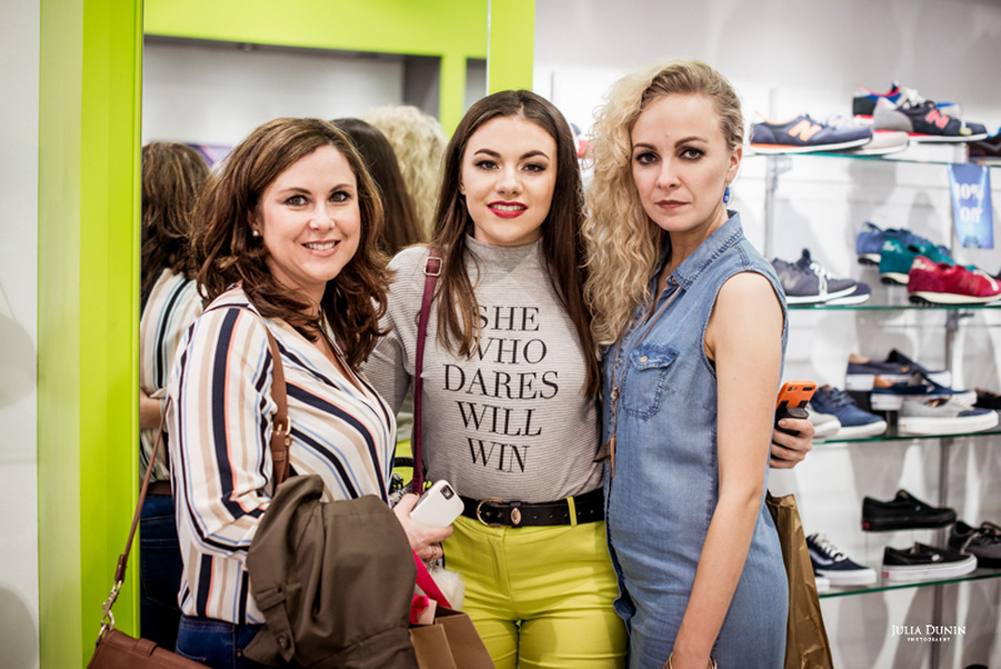 Galway_Fashion_Trail_photo_Julia_Dunin  (419).jpg
