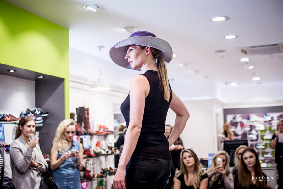 Galway_Fashion_Trail_photo_Julia_Dunin  (429).jpg
