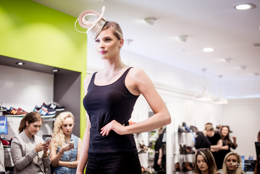 Galway_Fashion_Trail_photo_Julia_Dunin  (434).jpg