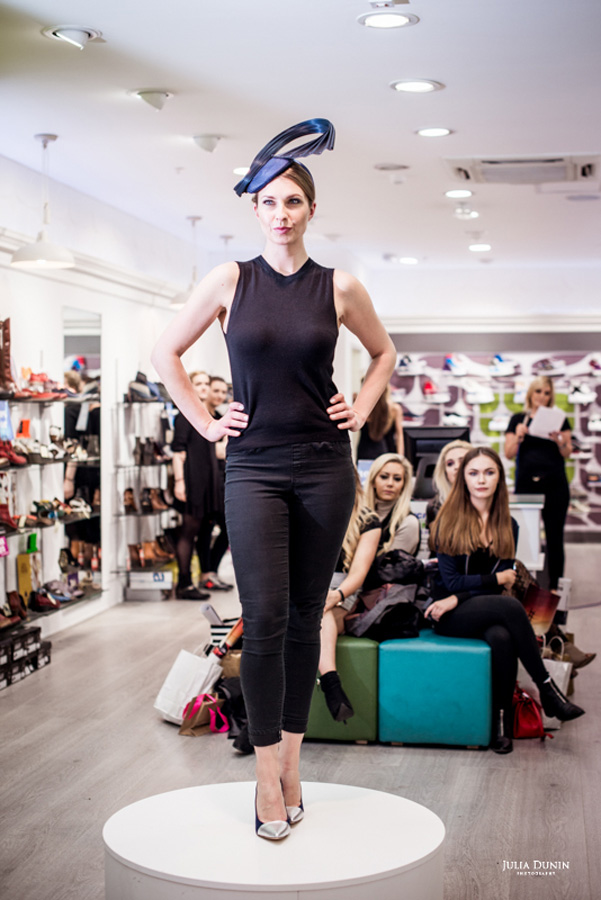 Galway_Fashion_Trail_photo_Julia_Dunin  (458).jpg