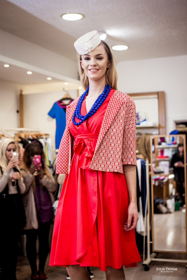 Galway_Fashion_Trail_photo_Julia_Dunin  (463).jpg