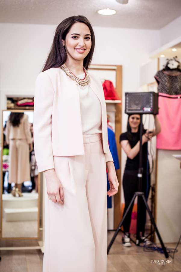 Galway_Fashion_Trail_photo_Julia_Dunin  (477).jpg