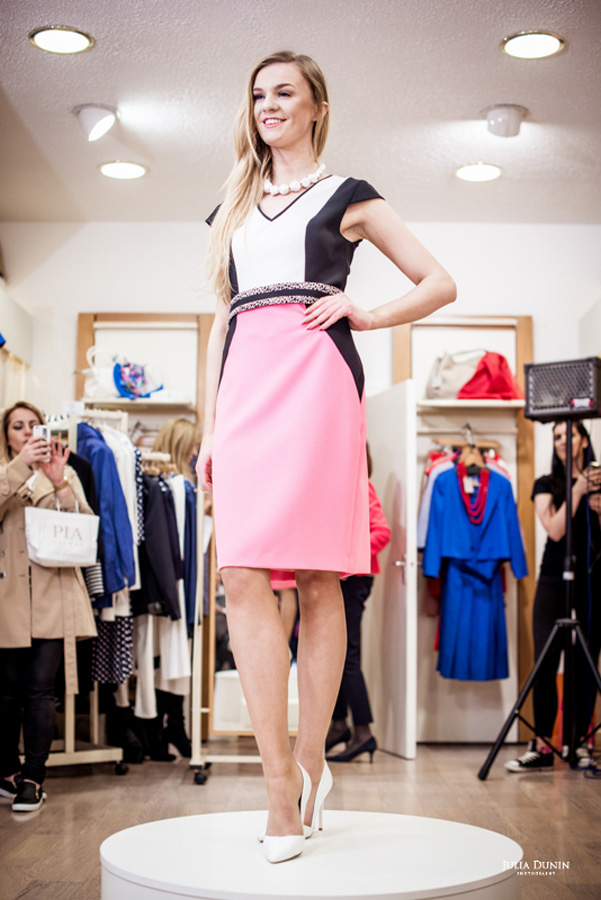 Galway_Fashion_Trail_photo_Julia_Dunin  (483).jpg