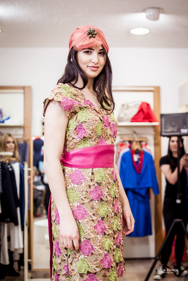 Galway_Fashion_Trail_photo_Julia_Dunin  (490).jpg