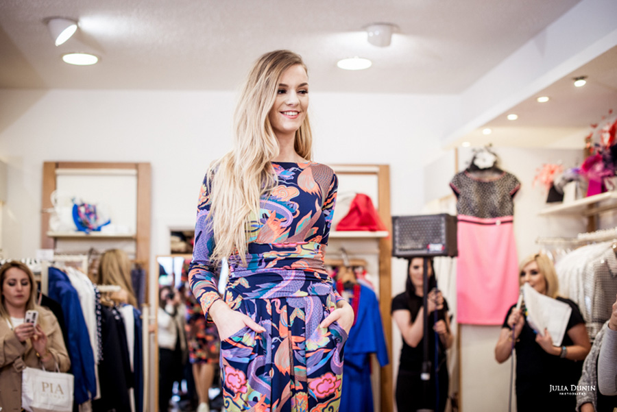 Galway_Fashion_Trail_photo_Julia_Dunin  (495).jpg