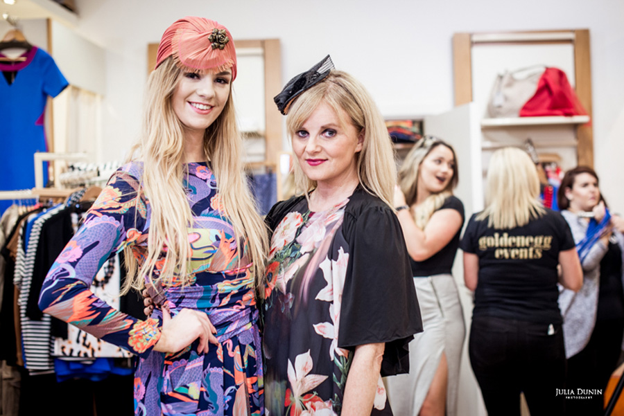 Galway_Fashion_Trail_photo_Julia_Dunin  (520).jpg