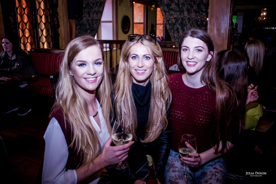 Galway_Fashion_Trail_photo_Julia_Dunin  (528).jpg