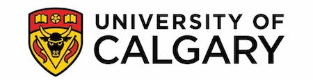 Calgary web logo.jpg