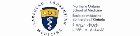 NOSM web logo.jpg