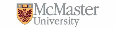 McMaster web logo.jpg