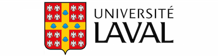 Laval web logo.jpg