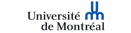 Montreal web logo.jpg