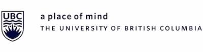 UBC web logo.jpg