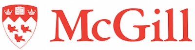 McGill web logo.jpg