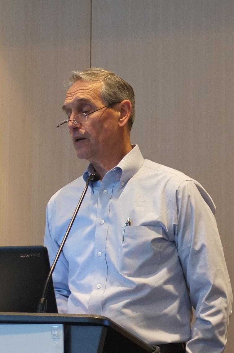 Dr. Jonathan Kronick